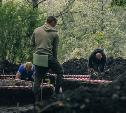 Археологи нашли в Тульской области два поселения времен Куликовской битвы