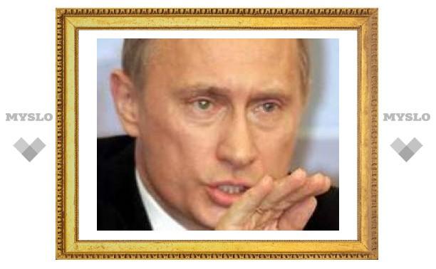 Компоненты ПРО США в Европе станут целями российских ракет
