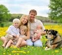 Туляков приглашают в ТРЦ «МАКСИ» на День кошек и День собак