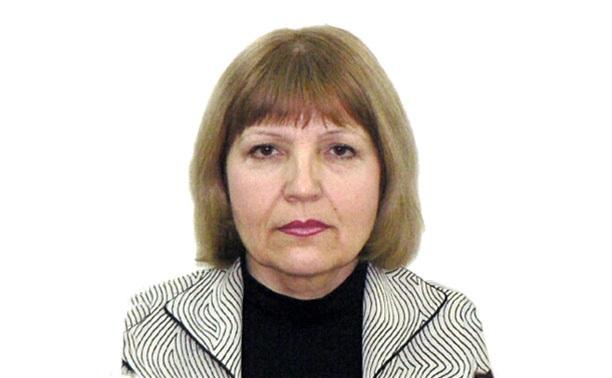 В Тульской области назначен и.о. начальника жилищной инспекции