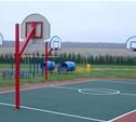 В тульских парках построят 6 спортивных центров