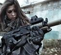 В России ужесточили правила продажи и покупки оружия