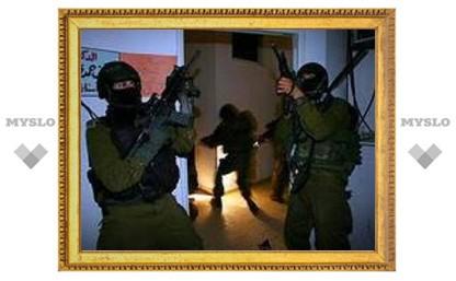 Израильтяне убили четверых жителей сектора Газа