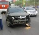 Как в Туле будут бороться с опасными перекрестками
