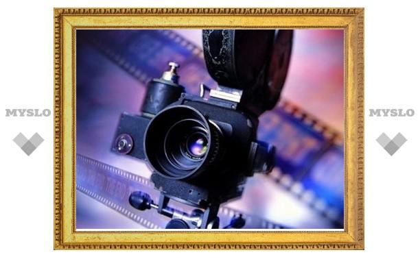 Тульская киношкола устроит отчетный показ