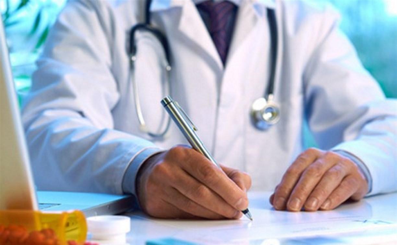 В Алексине врач-терапевт обвиняется в смерти пациентки
