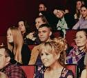 Туляки смогут посмотреть Олимпийские игры в кинотеатре