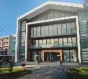 В Ясной Поляне появятся Фестивальный центр, фондохранилище и большое кафе