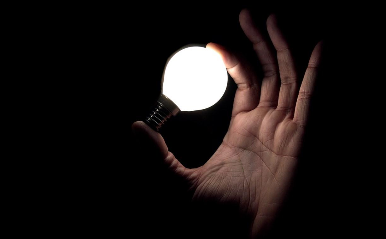 Где в Туле не будет света 3 октября