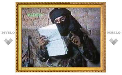 """""""Аль-Каида"""" хочет уничтожить нефтяные объекты в странах, поставляющих сырье США"""