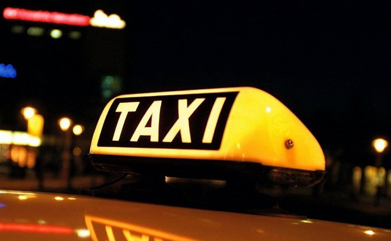 Тяжба тульского пенсионера с таксопарком: перевозчик возвращал деньги в порядке очереди