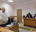 На суде депутат облдумы Николай Звягинцев не признал своей вины