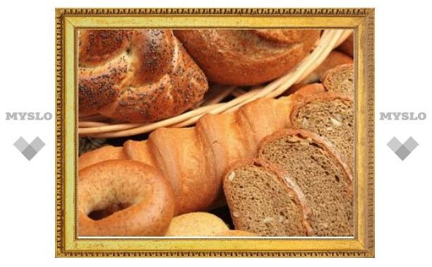 Правительство Белоруссии подняло цены на хлеб