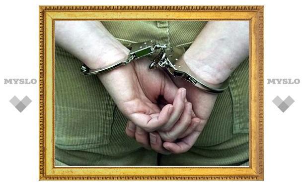 Под Тулой житель Кыргызской Республики изнасиловал женщину