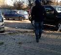 В Туле столкнулись «Ниссан» и «Волга»