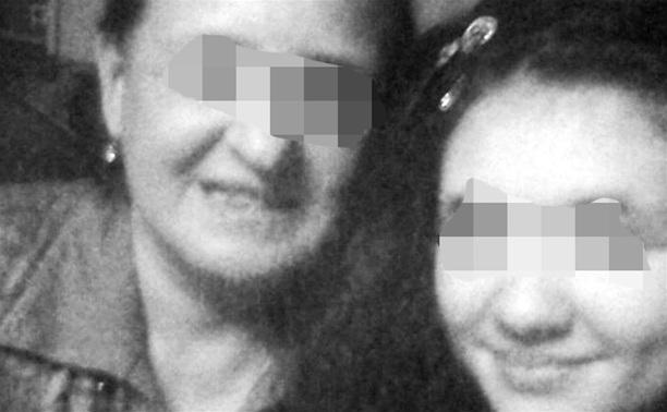 Тульская школьница расправилась с бабушкой из-за квартиры и денег