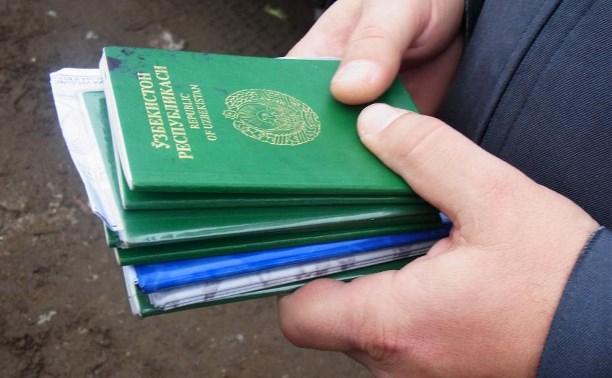Кредит по паспорту в туле