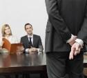 Работодателей обязали объяснить причину отказа в приёме на работу в течение 7 дней