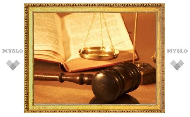 Зам осужденного взяточника Алексея Лазарева осужден за ложные показания