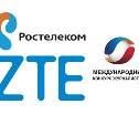 Тульские журналисты — в числе победителей регионального этапа конкурса СМИ «Ростелекома»