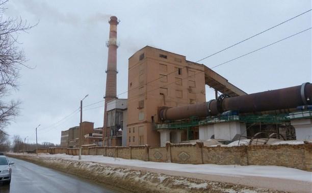 Оао новомосковский огнеупорный завод тульская область