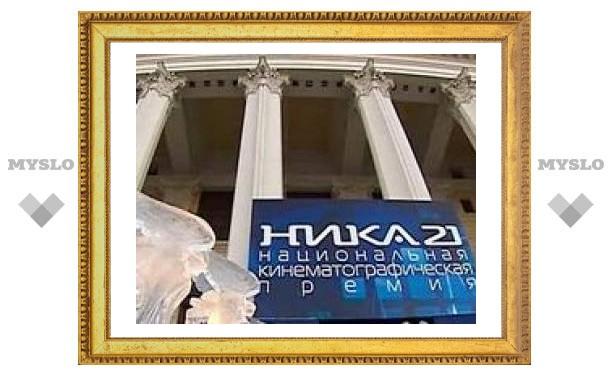 """Вручены национальные кинопремии """"Ника"""". Лучшим признан """"Монгол"""""""