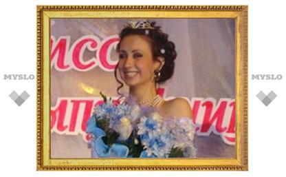 В Туле выбрали лучших выпускниц