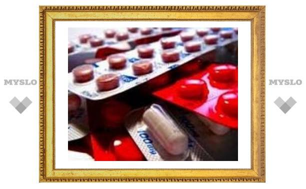 Упрощен порядок регистрации препаратов для лечения редких заболеваний