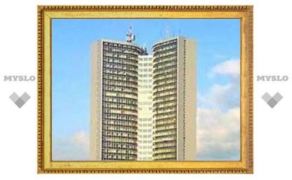 Москва увеличит в 10 раз штрафы за незаконную субаренду