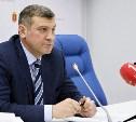 Назначен новый министр транспорта и дорожного хозяйства Тульской области