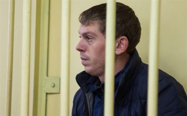 Дело об убийстве пенсионеров: добычей преступников стали 76 тысяч рублей