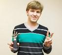 Туляк Николай Аленичев победил в мобильном приложении «Голос»