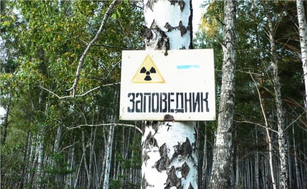 """Депутаты Тулоблдумы будут отстаивать статус """"чернобыльской зоны"""" в регионе"""