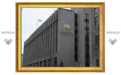 Российские сенаторы попросили повысить базовые пенсии в два раза