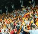 Болельщиков «Арсенала» приглашают поехать на кубковый матч в Великий Новгород