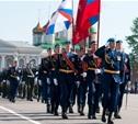 Празднование Дня Победы обойдется Туле в 6 млн рублей