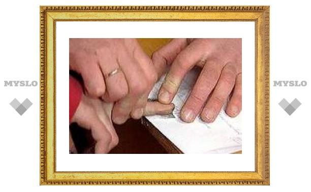 Томская пенсионерка получила 3 года колонии за две попытки убийства мужа
