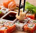 В Госдуме хотят ввести лимит на блюда иностранной кухни