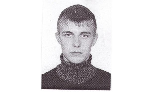 В Тульской области ищут 24-летнего парня, пропавшего в мае 2014 года