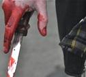 В Веневском районе осудили мужчину за покушение на убийство в Рождественскую ночь