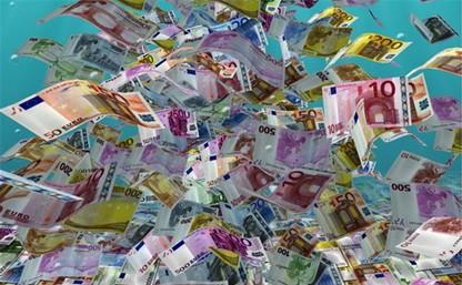В Тульскую область поступят деньги из Европы?