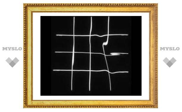 Актуальных художников позвали в Лувр