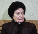24 февраля в суде продолжается рассмотрение дела бывшего врача ЦРД Галины Сундеевой