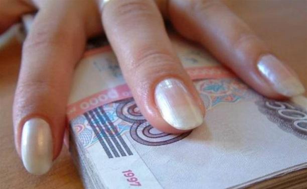 Директора детского сада будут судить за присвоение 69000 рублей