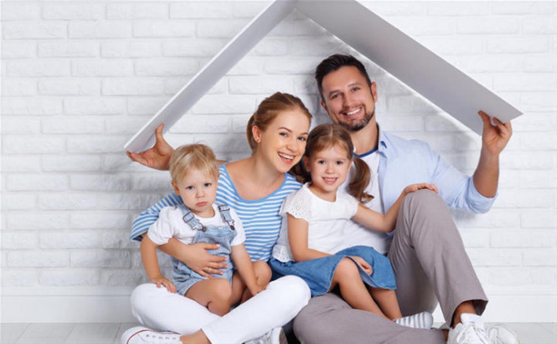 ВТБ планирует выдать 50 тысяч ипотечных кредитов на 130 млрд рублей в рамках господдержки семей с детьми