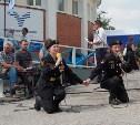 Музей командира крейсера «Варяг» В. Ф. Руднева отметит День Морского Флота песенным фестивалем