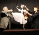 Туляки смогут бесплатно посмотреть кукольный балет