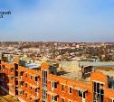 Покупка квартиры в Петровском квартале – это выгодно!