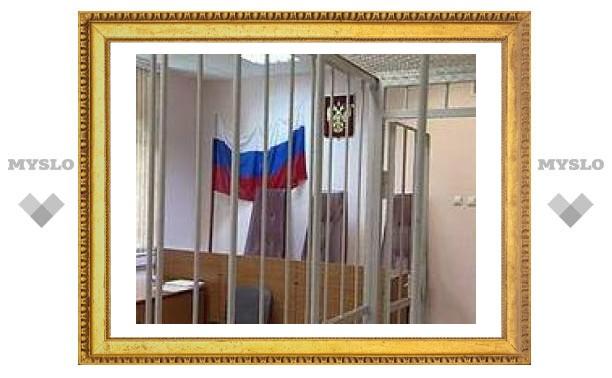 Убийц священника Олега Ступичкина узнали по иконам