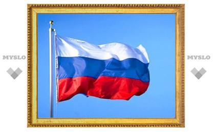 Россия в 2011 году должна вернуть более 100 миллиардов долларов